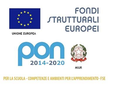banner_PON_14_20_circolari_FSE_definitivo111