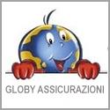 logo_globy