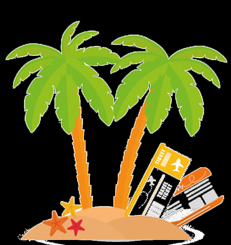 palma1