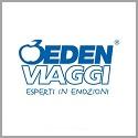 eden-logo-ok