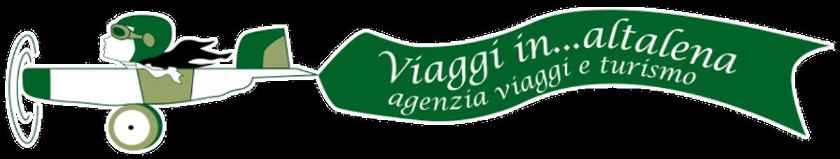 logo donna viaggi in altalena agenzia viaggi e turismo-01 (1)1200