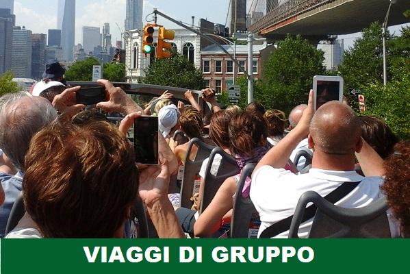 agenzia viaggi napoli offerte viaggi di gruppo