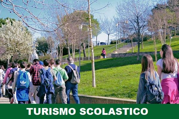 agenzia viaggi napoli offerte turismo scolastico