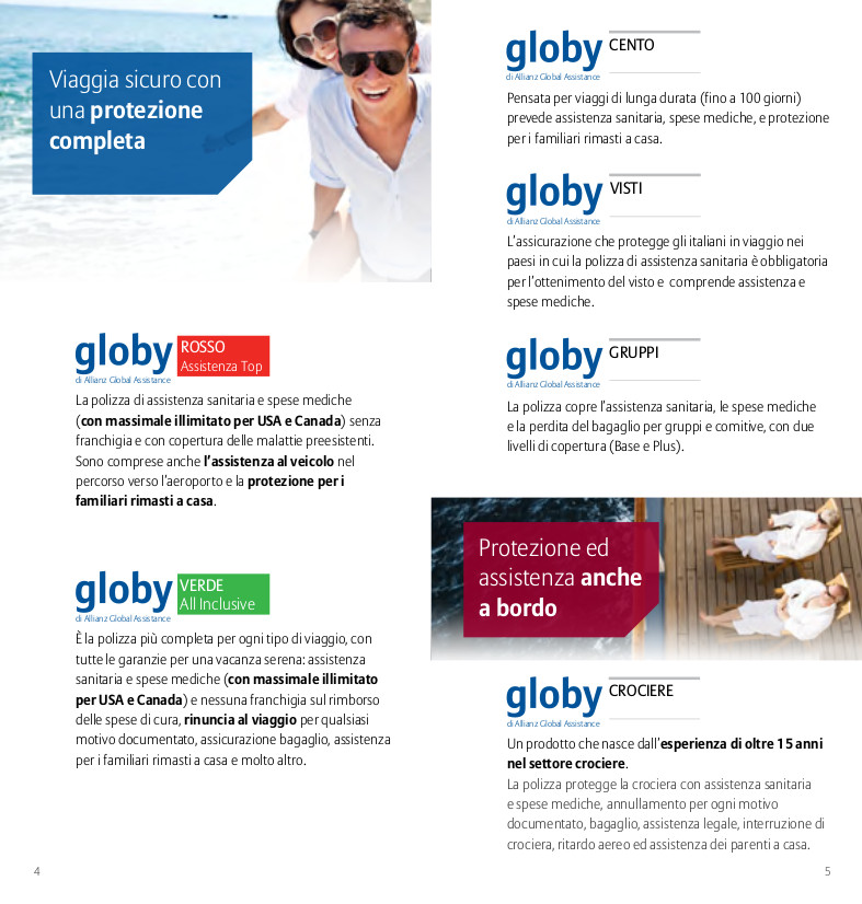 catalogo-globy3