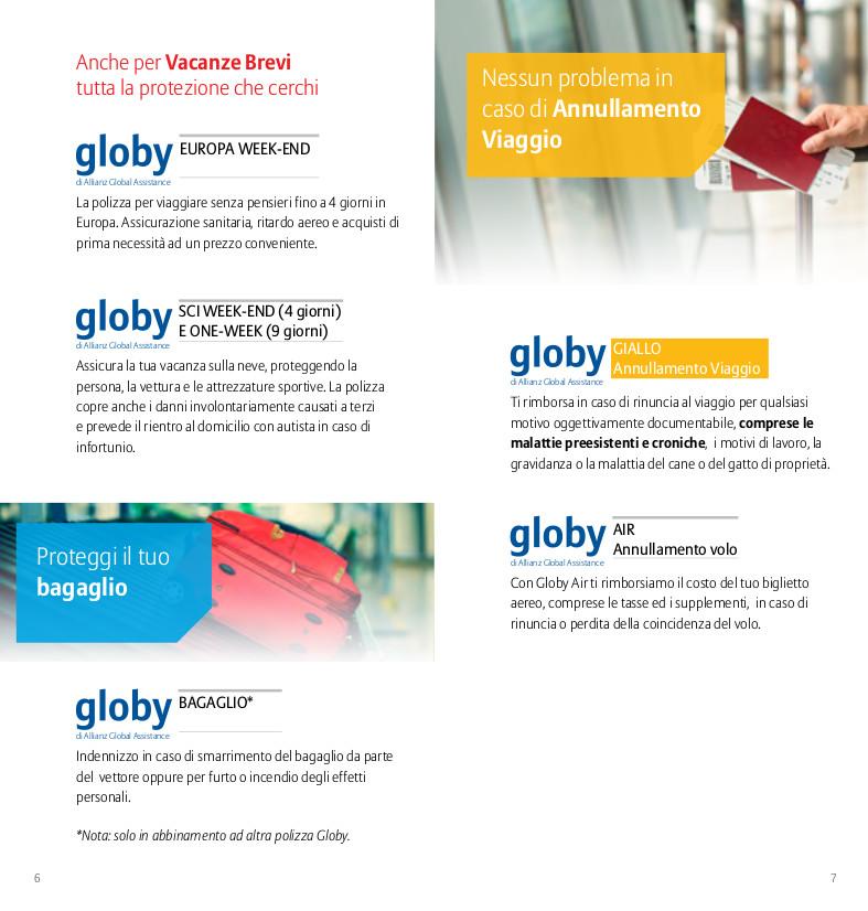catalogo-globy4