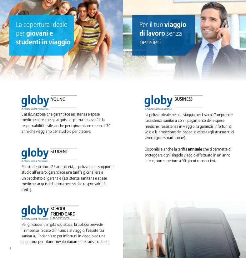 catalogo-globy5