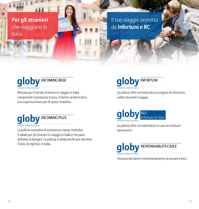 catalogo-globy6