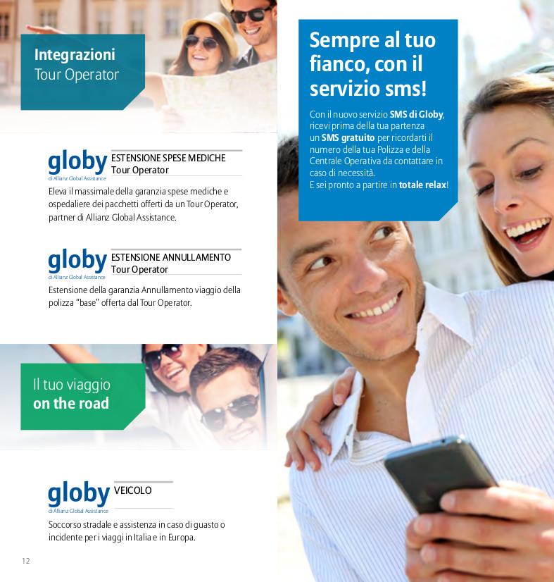 catalogo-globy7