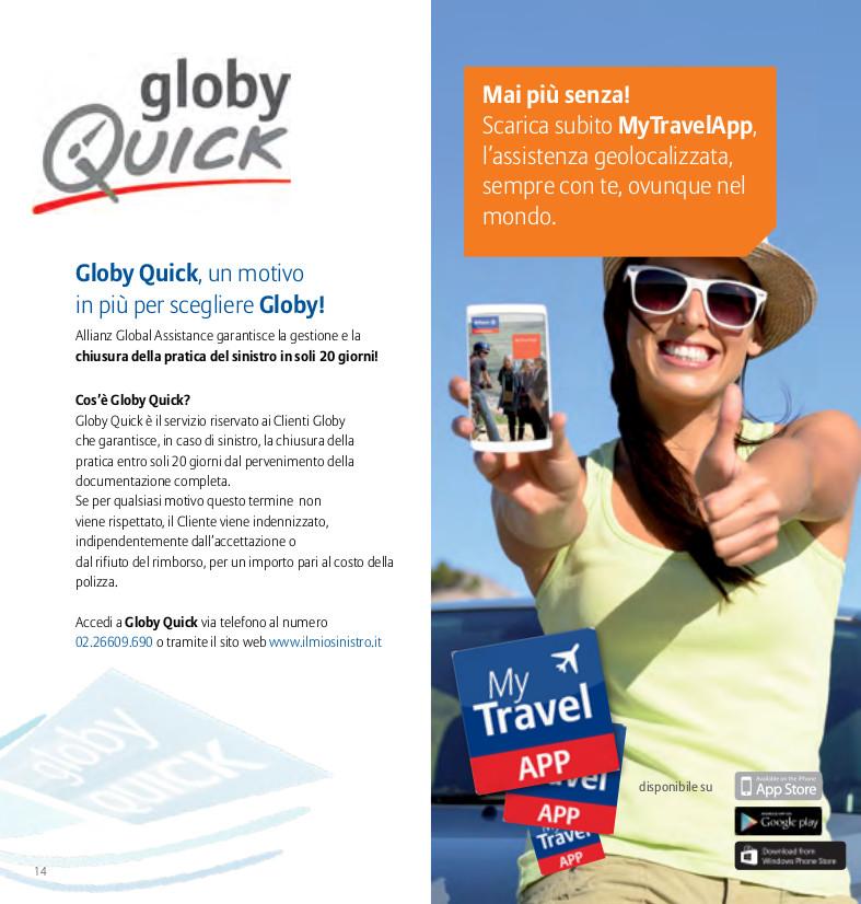 catalogo-globy8