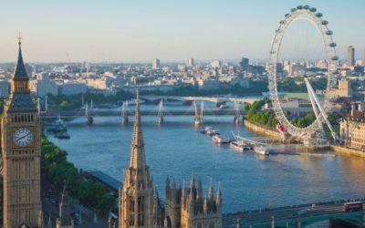 Corso di Lingua Inglese a Londra