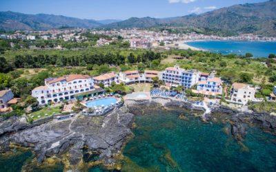 Speciale Hotel Kalos (Sicilia)