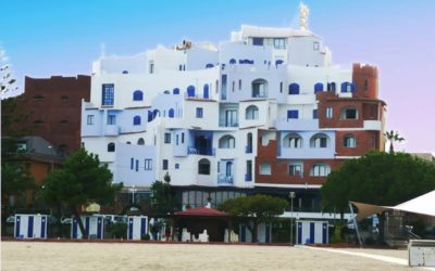 Speciale Hotel Sporting Baia