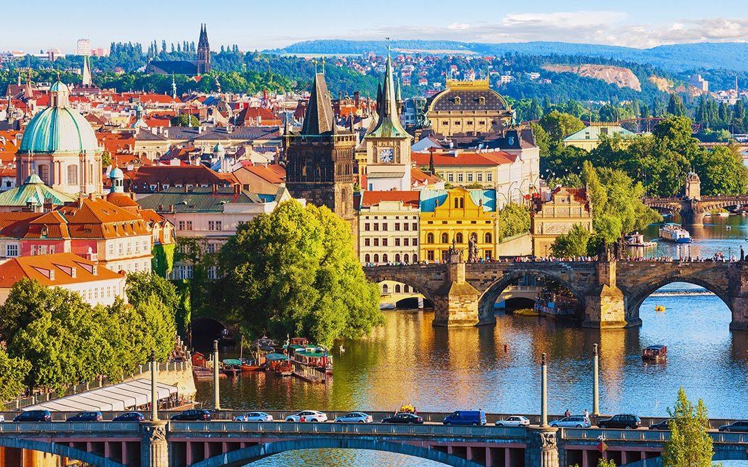 REP.CECA – Praga