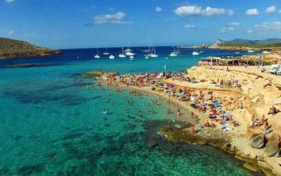 Spagna – Ibiza
