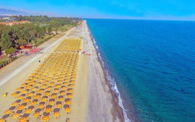 Calabria – Club Itaca Nausicaa 4**** Rossano Calabro