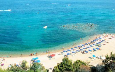 Sardegna – Cala Gonone – Il Borgo 4****