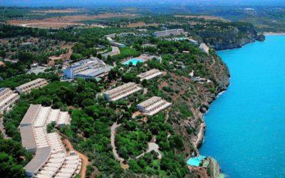 Sicilia Terrasini Città del Mare