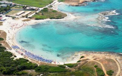 Puglia – Carovigno – Villaggio Welcome To Bahia ***
