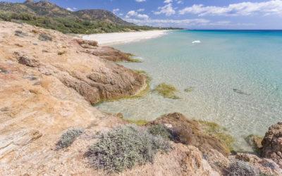 Sardegna – Santa Margherita di Pula – Club Rocca Dorata 4****