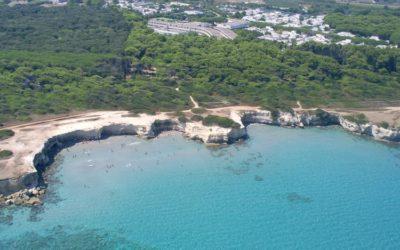 Puglia Otranto Hotel Club Solara ***