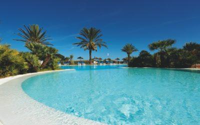 Sardegna – San Teodoro – TH Liscia Eldi Resort 4****