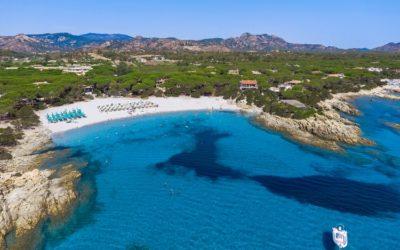 Sardegna – Orosei/Cala Liberotto Club le Palme 4 ****
