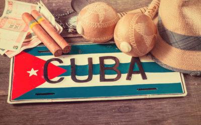 Cuba – L'Avana