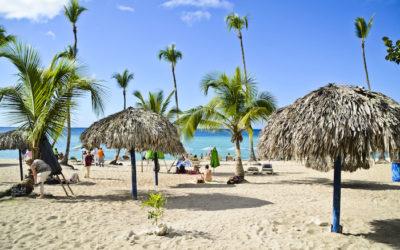 Caraibi – Repubblica Dominicana, Bayahibe