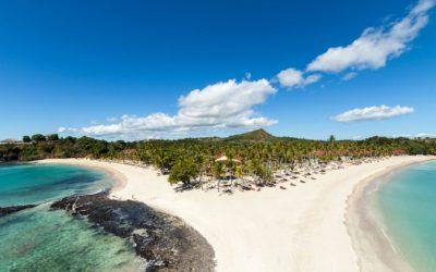 Madagascar, Isola di Nosy Be