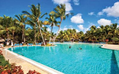 Repubblica Dominicana, Bayahibe