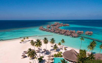 Maldive, Atollo di Ari Nord