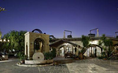 Puglia – Noicattaro (BA) – Una Hotel Regina