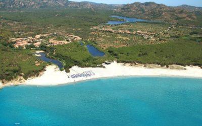 Sardegna – Orosei/Cala Ginepro (NU) – CALA GINEPRO HOTEL RESORT