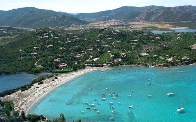 Sardegna – Capo Coda Cavallo (OT) – CLUB BAJA BIANCA