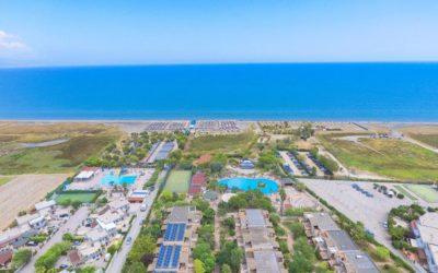 Puglia  Manfredonia (FG) – Club Emmanuele