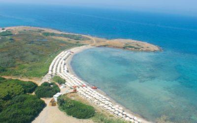Puglia – Riva Marina Resort  –  CAROVIGNO-LOC.SPECCHIOLLA-OSTUNI