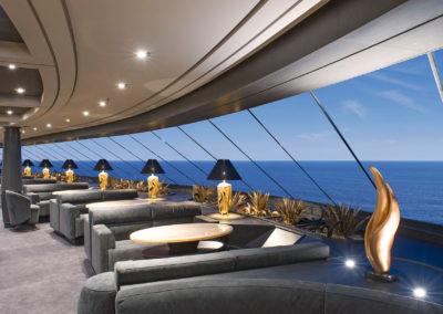 yacht-club-msc-preziosa
