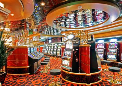 FA_ENTERTAINMENT_casino_delle_palme_03