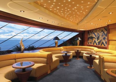 FA_RESTAURANT_AND_BAR_top_sail_lounge_13