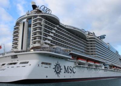 MSC-Seaside-8-600x350
