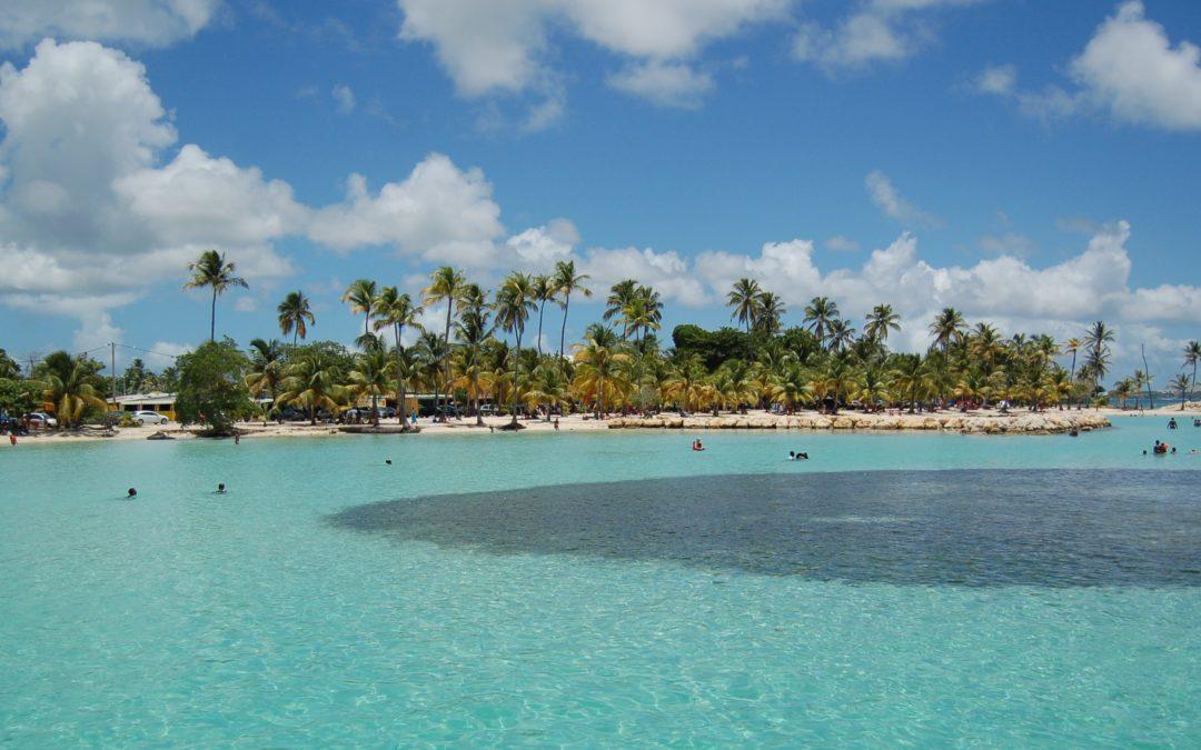 Crociera MSC Seaside Caraibi e Antille
