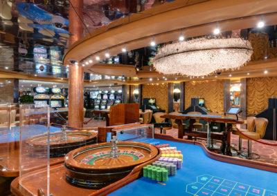 armonia-entertainment-casino
