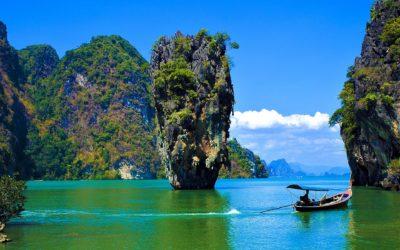 Bravo Khao Lak  5*– Thailandia – Khao Lak