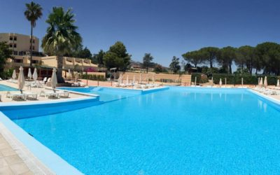 Mare Italia 2020 – Villaggio La Feluca**** Isca Sullo Ionio (CZ)