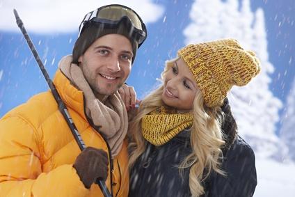 San Valentino sulla Neve: Abruzzo – Ovindoli (AQ)